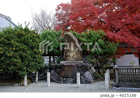 尼五山景愛寺の写真素材 - PIXTA