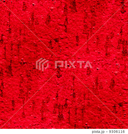 Background Blood Floor Grunge Dirty Bloody Texture Illustrations Pixta Textures.com is a website that offers digital pictures of all sorts of materials. background blood floor grunge dirty