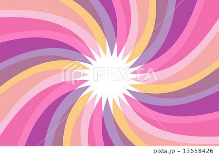 渦状の写真素材 - PIXTA