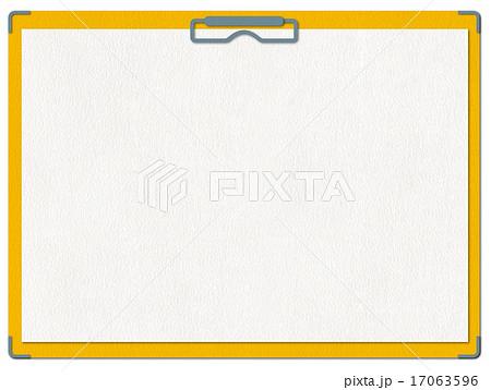 Myoffice ビジネスノート 手帳 ドーリング紙 ルーズリーフ式 6穴バインダー A6サイズ お洒落なメモ