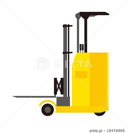 棚卸のイラスト素材 Pixta