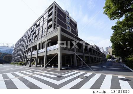 2toushi - cc.musabi.ac.jp