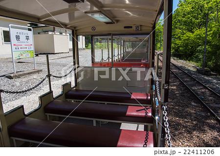 笹平駅の写真素材 - PIXTA