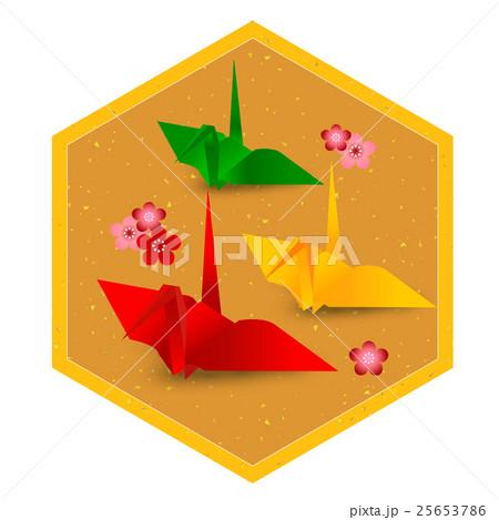 飛行機 折り紙 折り紙 イラスト : pixta.jp