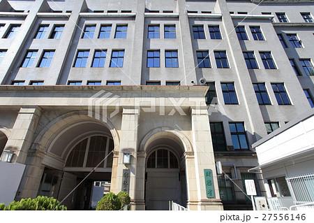 国税庁の写真素材 - PIXTA