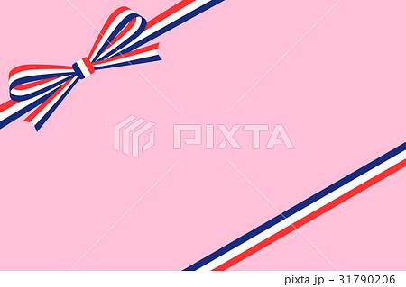 フランス 国旗 トリコロール 三...