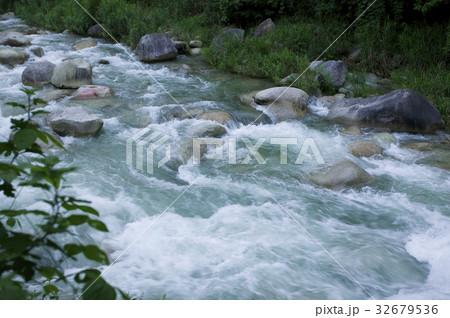 蘭川の写真素材 - PIXTA