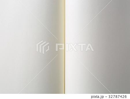 出版業の写真素材 - PIXTA