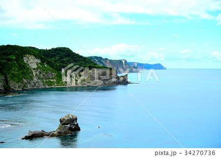 ゴメ島の写真素材 - PIXTA