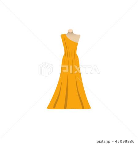 e0e15806a8115 ベビー服 肌着. Yellow Sundress
