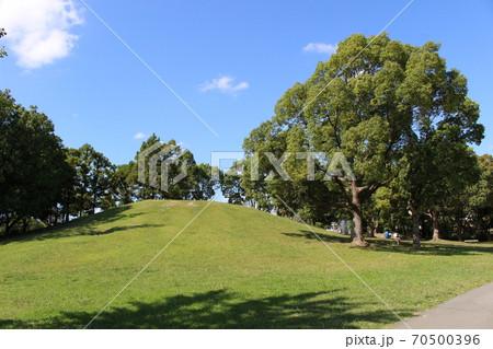 金岡公園 遊具の写真素材 - PIXTA